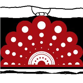 PolArt Sydney 2022 Logo