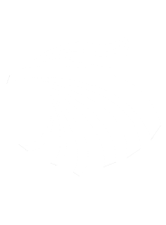 Partner Logo - Ashfield Polish Club